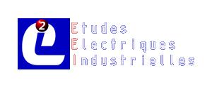 2E-I - Etudes Electriques Industrielles
